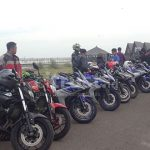 Club Motor Yamaha R25 Owner Indonesia Capter Bekasi