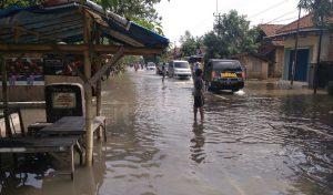 Banjir-Pabedilan