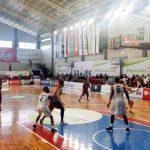 Basket-Cirebon