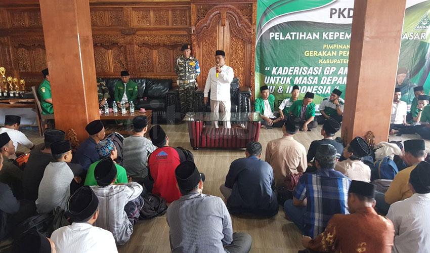 PKD-Ansor-Kab.-Cirebon