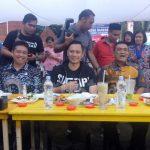 AHY Cirebon
