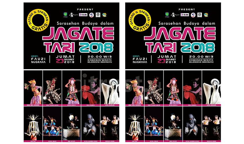 Jagate-Tari-2018-indramayu