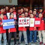 Jurnalis-Cirebon