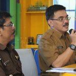 Kejari-Kota-Cirebon