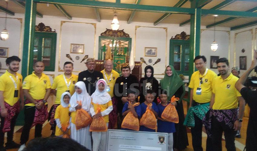 Laborghini-Club-Indonesia