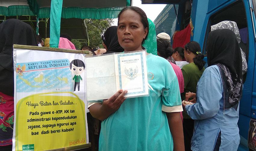 Lakpesdam-PCNU-Indramayu