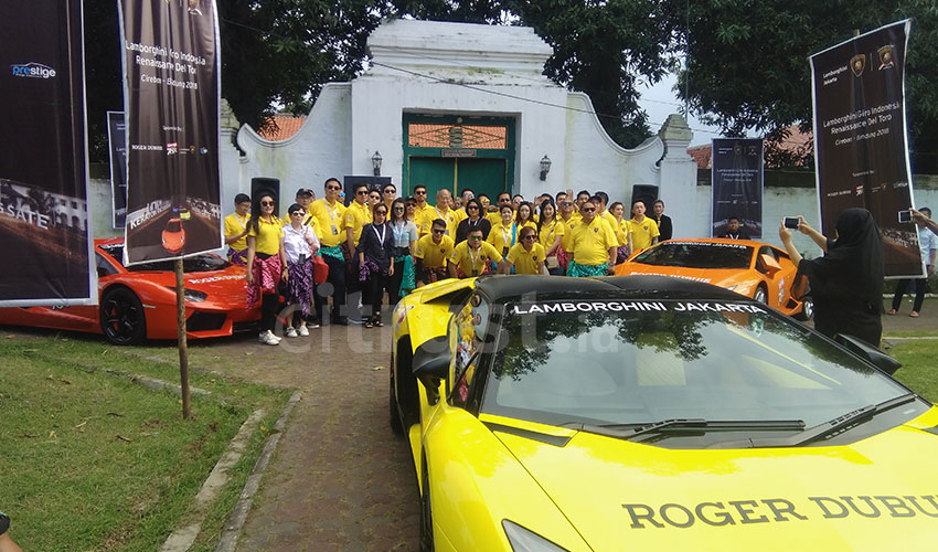 Lamborghini-Club-indonesia