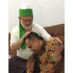 Ketua PDIP Kab Cirebon