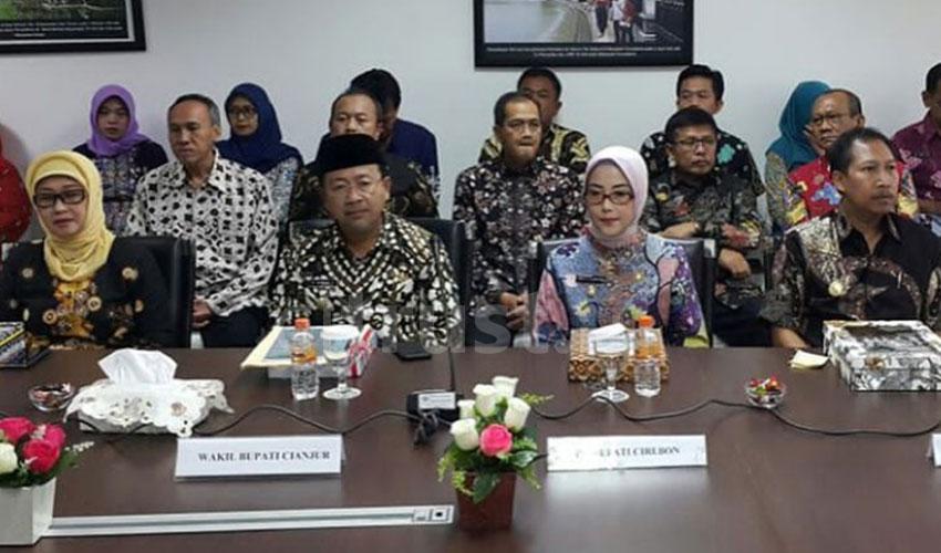 Pemda-Kabupaten-Cirebon