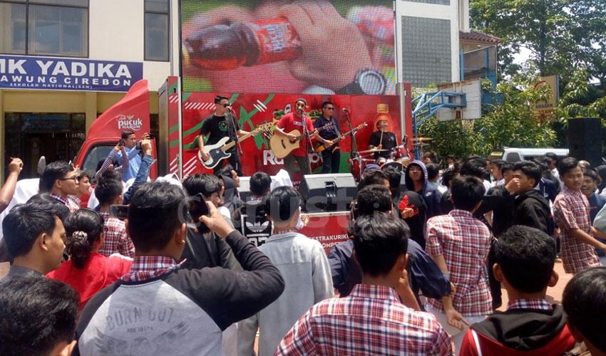 Pucuk-Cool-Jam-Roadshow-2018
