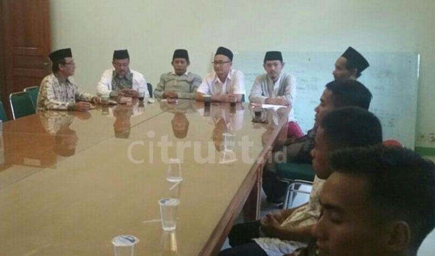 RMI-PCNU-Kabupaten-Cirebon