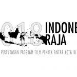 Indonesia-Raja 2018