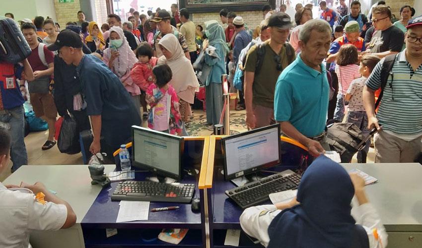 PT-KAI-Cirebon