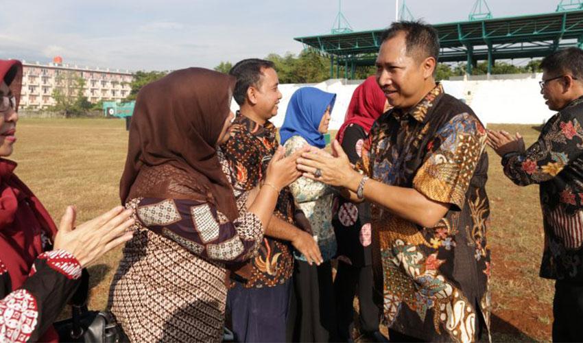 Pj-Walikota-Cirebon
