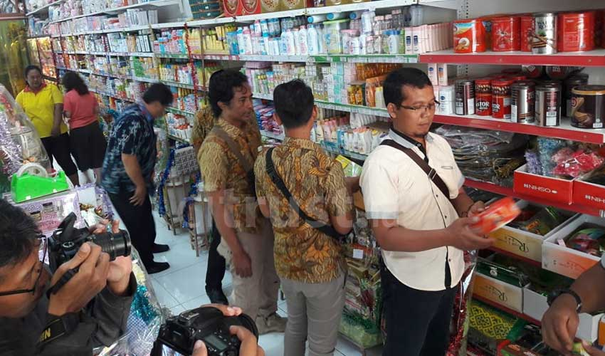 Polres-Cirebon
