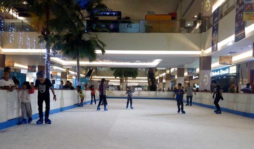 ice-skating-csb