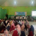 IAIN-Cirebon
