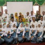 Kota-Cirebon-ramah-anak