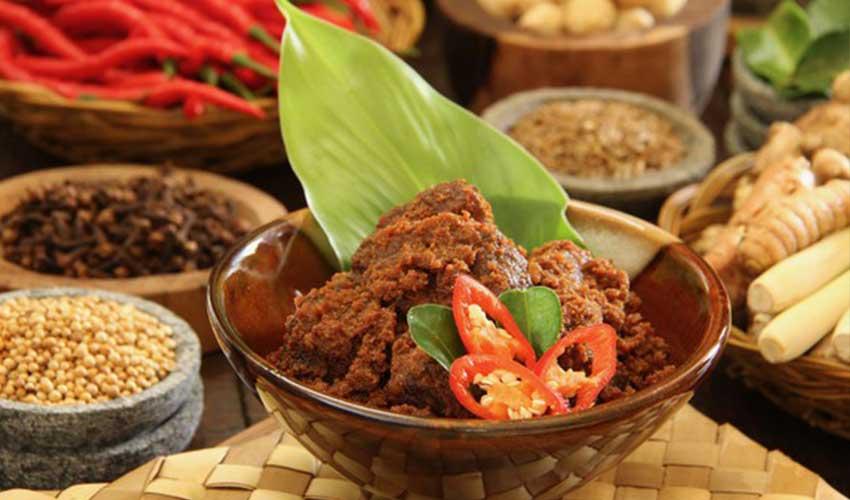Kuliner-Indonesia