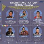 PANTURA PILEG 2019