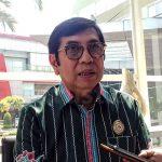 Kota Cirebon Kekurangan Dokter Spesialis