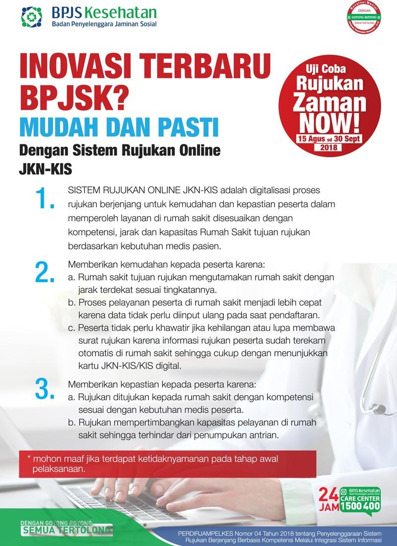 poster rujukan bpjs kesehatan