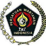 PWI-Majalengka