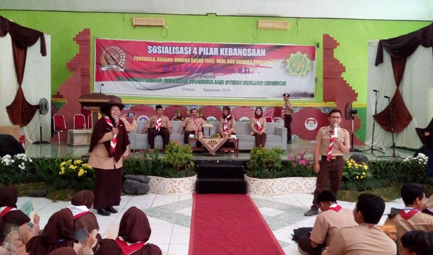 Sosialisasi-4-Pilar