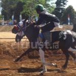 balap-kuda-kuningan