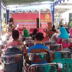 MTQ Kembali Bangkitkan Semangat Warga Cirebon