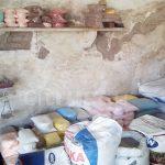 Petani Sdi Kecamatan Ciledug dan Pabedilan Sulit Dapatkan Pupuk Urea Bersubsidi