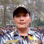 GMBI Duga Adanya Suap Pengesahan Perda RTRW Kabupaten Cirebon Tahun 2018
