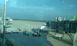 Bandara Kertajati Buka Rute Penerbangan Baru Ke Semarang dan Lampung