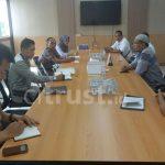 BPJS Kesehatan-Balai Pengawas Cirebon Bersinergi Tingkatkan Kepatuhan Badan Usaha