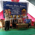 Budaya Literasi di Cirebon Perlu Ditingkatkan