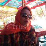 Caleg Krisna Murti Janjikan Program Penuntasan Kemiskinan Masyarakat Menengah ke Bawah