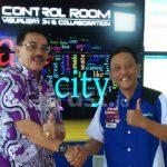 Festik 2018 Resmi Diadakan di Kota Cirebon