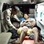 7 Korban Gempa dan Tsunami Palu Asal Kabupaten Cirebon Akhirnya Bisa Kembali Pulang