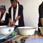 Nyiramkeun, Ritual Mencuci Benda Pusaka Kerajaan Talaga Manggung