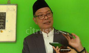 Manan: Program BBM Menjadi Langkah Efektif Dalam Memakmurkan Masjid