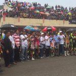IMI Jabar Gelar Kejurda Road Race di Sirkuit Cibatu Majalengka