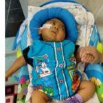 bayi azka