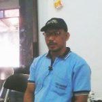 TPID dan P2TKD Kecamatan Mundu Monitoring Potensi di Desa-Desa