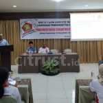 Gerindra Kota Cirebon Bidik Tujuh Kursi Pileg 2019