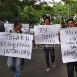 Oknum LSM Diduga Lakukan Intimidasi kepada Jurnalis Cirebon