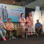 Nok dan Kacung Pinilih Kabupaten Cirebon Siap Ikuti Pasanggiri Moka Jabar 2018