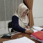 Ironis, 9 Balita di Kota Cirebon Positif Virus HIV/AIDS