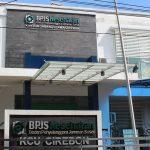 BPJS-Kesehatan