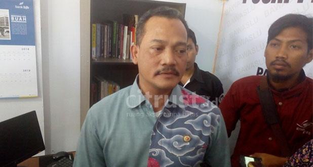 Ketua-DPD-PKS-Kota-Cirebon