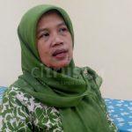 Dra Fifi Alfiah